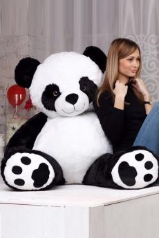 Панда Чика