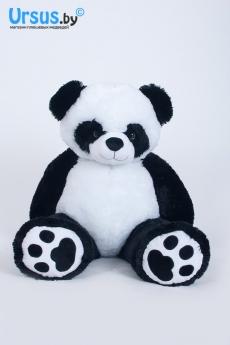 Плюшевый мишка панда 85 см.